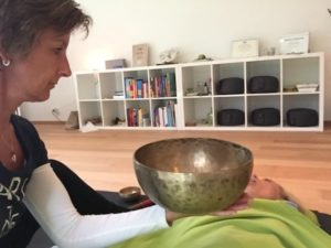 Body Mind Soul Coaching: Anke Verstappen @ het VlinderHuys